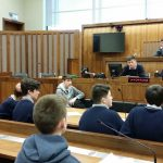 t-y-students-holding-a-mock-trial-during-a-recent-visit-to-the-criminal-courts