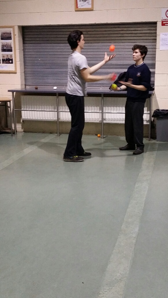 T.Y.-students-learning-new-juggling-and-balancing-skills-during-a-Circus-Skills-and-Gymnastics-workshop-2